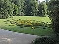Kroměříž -zámocká záhrada - panoramio - Jan Starec.jpg