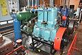 Kromhout motoren museum Amsterdam (20).JPG