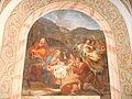 Krzeszów, kościół pw. św. Józefa (Aw58)DSC03995.JPG