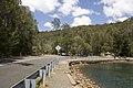 Ku-Ring-Gai Chase NSW 2084, Australia - panoramio (48).jpg