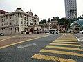 Kuala Lumpur City Centre, Kuala Lumpur, Federal Territory of Kuala Lumpur, Malaysia - panoramio (7).jpg