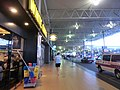 Kuala lumpur Airport - panoramio (2).jpg