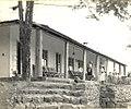 Kuchawe Hotel, Zomba Hotel.jpg