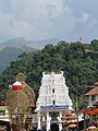 Kukke Shree Subrahmanya Temple (3).jpg