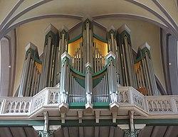 Kulmbach Petrikirche Orgel (1).jpg