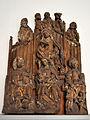 Kulturhistorisches Museum Stralsund, by Klugschnacker in Wikipedia (2014-08-12) (12).JPG
