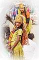 Kumbh Mela 2019, India (32326792647).jpg