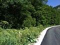 Kupres-okolica01593.JPG