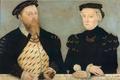 Kurfürstenpaar Moritz und Agnes.png