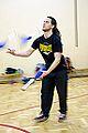 """Kurs mistrzowski """"Żonglerka jako fitness dla ciała i mózgu"""" - prowadzący Bas Pawełczak (8339227788).jpg"""