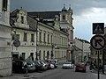 Kutná Hora - panoramio (205).jpg