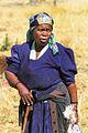 KwaZulu-Natal (South Africa) 009 (5375685244).jpg