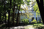 Kyiv, Gertsena str., 14 right building (2).JPG