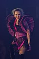 Kylie Minogue (6805200114).jpg