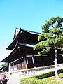 Kyoto 0537.jpg