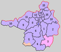 Kyoto MinamiKuwada-gun 1889.png