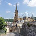 L'église Saint-Georges, Fumay-9542.jpg