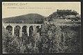 L'Ecancière - Acqueduc de la Bourne et château de la Jonchère (34062864840).jpg