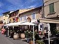 L'Isle-sur-la-Sorgue, le 17, Bar à vin.jpg