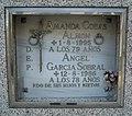 Lápida Ángel García Sobral.jpg