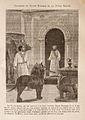 Léo Taxil-Mystères de la Franc-Maçonnerie-gravure 33.jpg