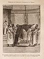 Léo Taxil-Mystères de la Franc-Maçonnerie-gravure 49.jpg