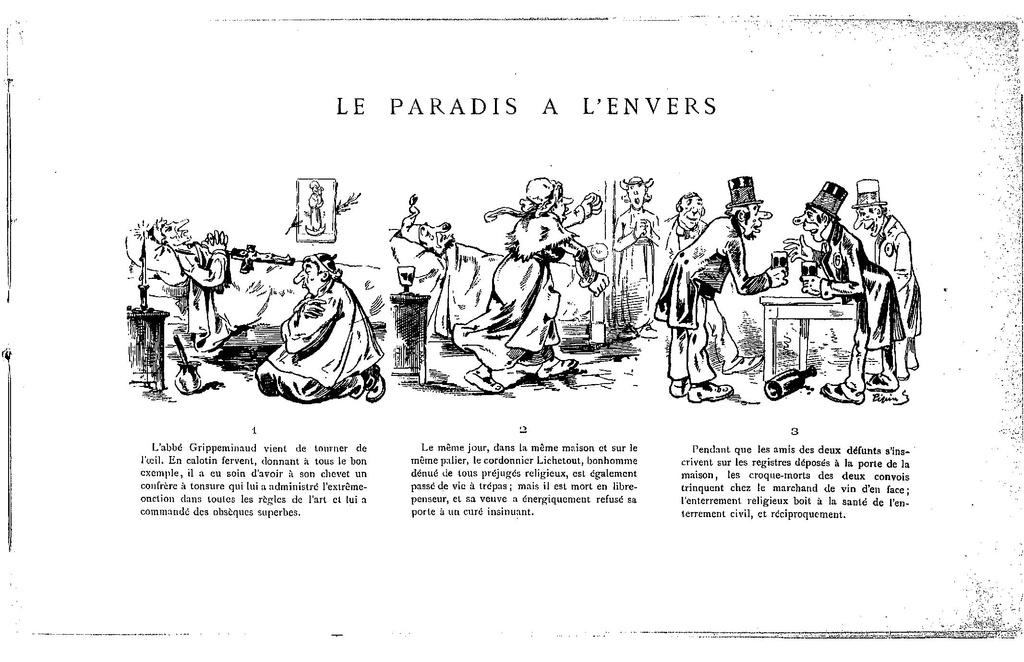 les vins bonhomme filetype pdf
