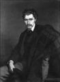Léon Gauchez by William Quiller Orchardson.png