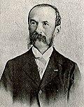 Léon Palustre