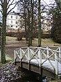 Löfstads slott, den 10 december 2008, bild 23.JPG