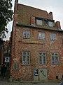 Lübeck (24784876327).jpg