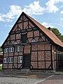 Lübecker Straße 15 - Heimatmuseum (Bad Segeberg).2.ajb.jpg