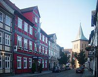 Lüchow Kirchstraße.jpg