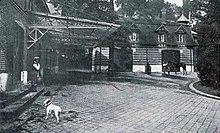 fernand charron 1866 1928 wikip dia. Black Bedroom Furniture Sets. Home Design Ideas