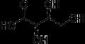 L-threonic acid.png