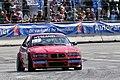 L13.08.50 - Youngtimer - 199 - BMW M3, 1993 - Dennis Nymand Andersen - tidtagning - DSC 9700 Balancer (37202750781).jpg