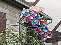 L1455 - Mobile dans les jardins des enfants de Flins-sur-Seine.jpg