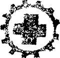 LAIBACH Logo 2.jpeg