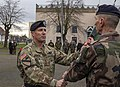 LANDCOM COMMANDER PASSES NATO RESPONSE FORCE LAND COMPONENT MISSION FROM 1ST GERMAN-NETHERLANDS CORPS TO EUROCORPS.jpg
