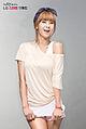 LG 스마트 넷하드, G.NA 광고 촬영 사진 (27).jpg