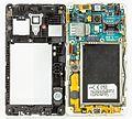 LG P710 Optimus L7 II-5421.jpg