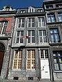 LIEGE Rue Hors-Château 7 (1).JPG