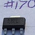 LM1117 Package (50801422117).jpg