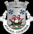 LNH-atalaia.png