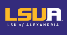 LSUALogoNew.png