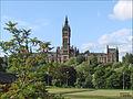 LUniversité de Glasgow (3851676142).jpg
