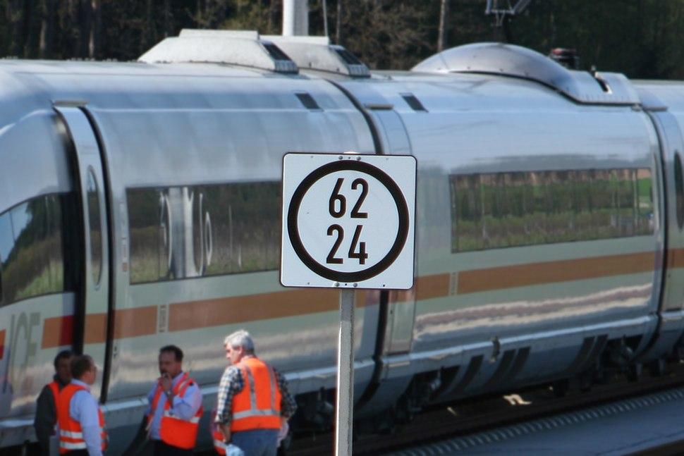 LZB-Blockkennzeichen