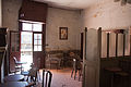 La-Ferté-Saint-Aubin Château de la Ferté Gare-reconstituée IMG 0101.jpg