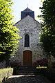 La Celle-sur-Morin Saint-Sulpice 38.JPG