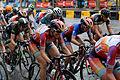 La Course by Le Tour de France 2015 (20098359416).jpg